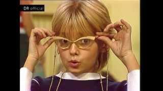 Darina Rolincová - Až raz budem učitelkou (1983)