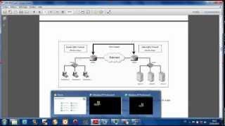 IPSEC VPN TUNNEL