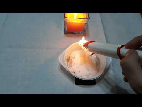 ЧИСТКА ПОРЧИ С ФИНАНСОВ И ЗДОРОВЬЯ . Сильный ритуал по снятию порчи