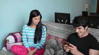 Soch be practical a film by Vikram Viviek and Team thumbnail