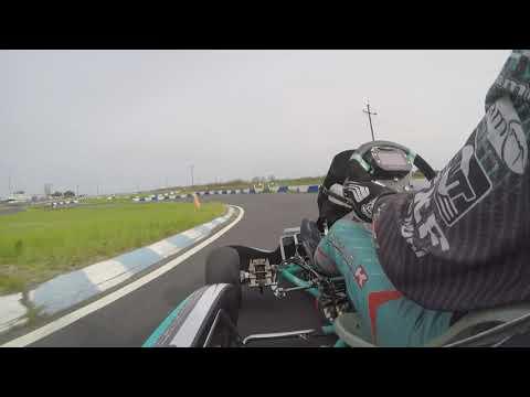 Rok Shifter/Formula K