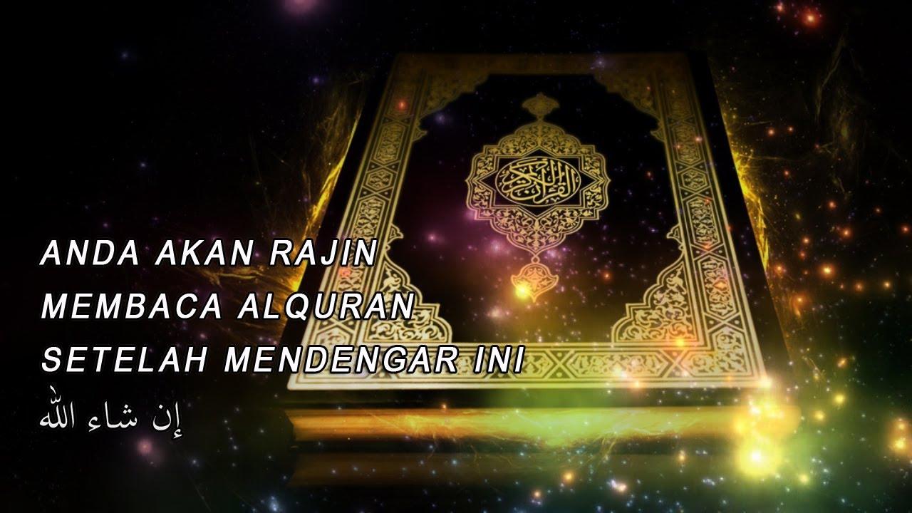 5700 Koleksi Gambar Kartun Muslimah Baca Quran HD Terbaik