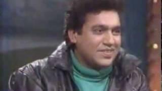 YOUNG AZEZI sohail ahmad - dildaar pervez bhatti.flv