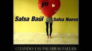 FALLASTES   Salsa Baúl y Salsa Nueva