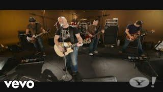 Daughtry - Home (Yahoo! Music Originals 2007)
