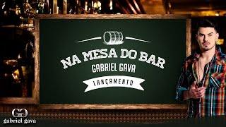 Na Mesa do Bar - Griel Gava CD 2014