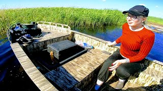 Кастинговая сеть американка или хапуга для рыбалки что круче Наловили рыбы с Наташей Рыбалка 2021