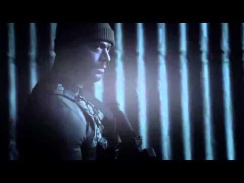 Lính Thủy Đánh Bộ 4   Mục Tiêu Di Động    Phim Hành Động Mỹ Hay Nhất 2015    Full Thuyết Minh