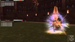 PowerTemplar-Sigel Knight L2-MagMeld (Clan AlQaeda)