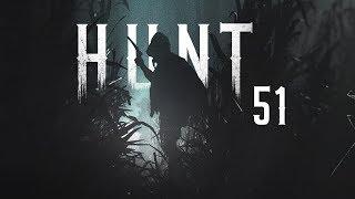 EKONOMICZNY MECZ - Hunt Showdown (PL) #51 (Gameplay PL)