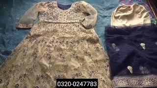 Mexci On Sale Price - Sale Sale Sale - Affordable Price