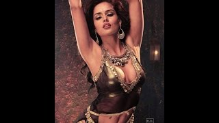 Download Belly Dance Music Bollywood mp3 - Your ...