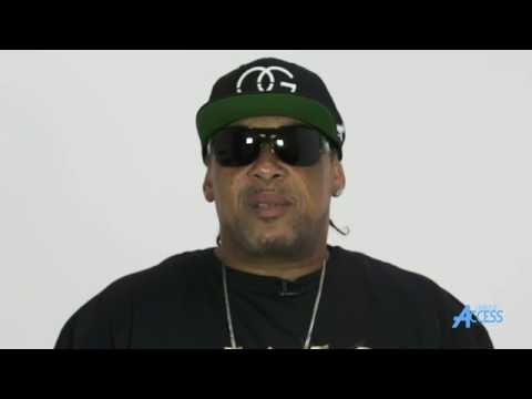 Big Tray Deee & Getting Out Of The Ghetto    MYTHS EXPOSED   Episode 9