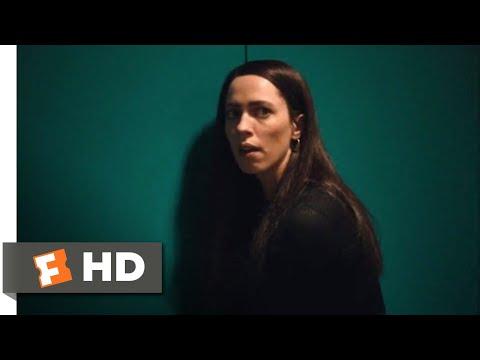 Christine (2016) - Funny Girl Scene (6/10)   Movieclips