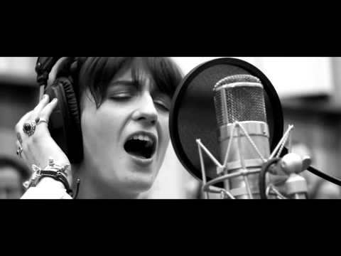 Florence & the Machine - Breath of Life (Extended Version)