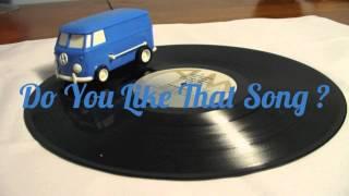 MDNA - Forbidden Love (NSFW Dub)