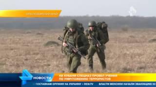 Учения НАТО и России показали, чья армия сильнее