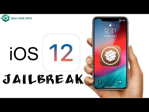 Download How To Jailbreak Ios 12 1 4 Downgrade Ios 12 1 1