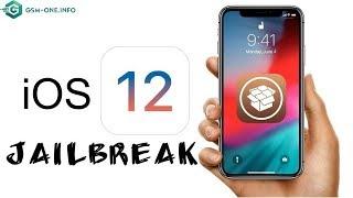 How To Jailbreak IOS 12.1.4 ? Downgrade IOS 12.1.1 With 3Utools