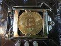 Bitcoin Mining with ASUS TF300 in 2017