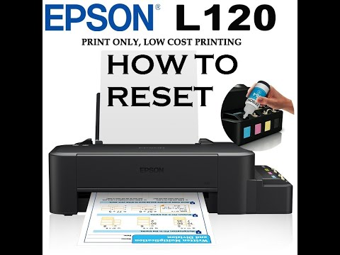 how-to-reset-epson-l120