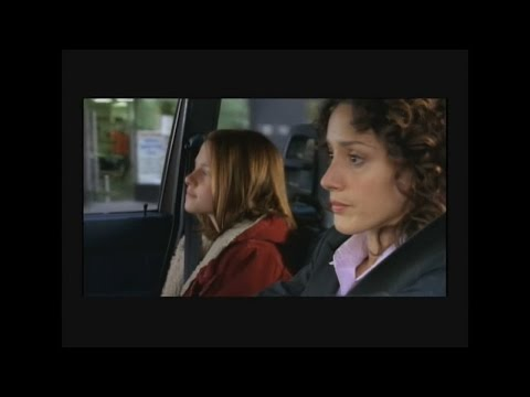 Jennifer Beals - Catch That Kid Deleted Scenes