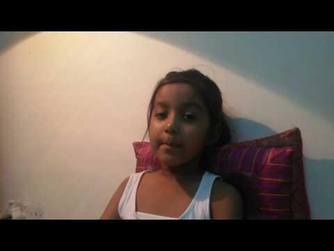 Sia - Cheap Thrills (Covered By AURA & Vidya Vox)