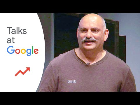 "Mohnish Pabrai: ""Intensive Stock Research Can Be Injurious to Financial Health"" 