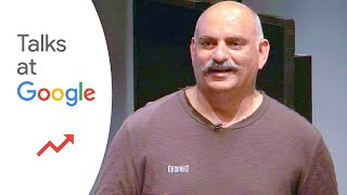 """Mohnish Pabrai: """"Intensive Stock Research Can Be Injurious to Financial Health"""" 