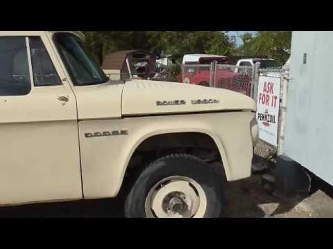 1967-dodge-w200-power-wagon-crew-cab