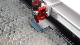 Изготовление печатей и штампов GBR-Group