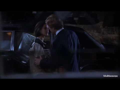 John Barry - Indecent Proposal Soundtrack - John And Diana