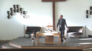 Jesus Prophesies and Proves His Diety (2/21)