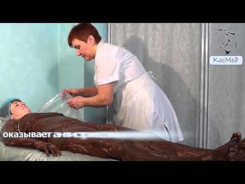 Салон красоты Бонжур в Минске, цены