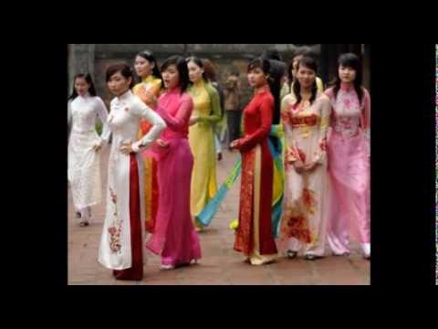 การแต่งกายประจำชาติของประเทศสมาชิกอาเซียน
