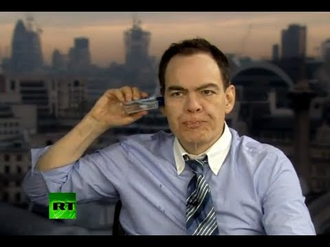 Keiser Report: High Frequency Scalping (E380)