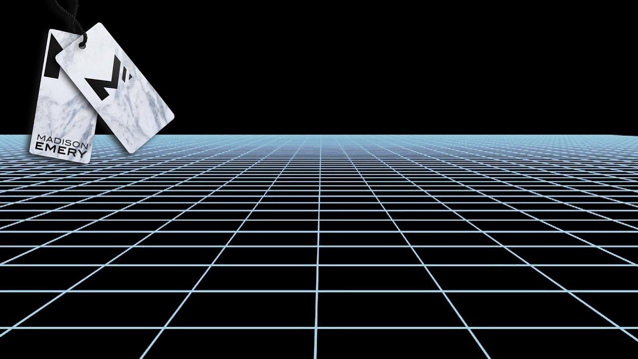 優雅 80s Wallpaper 4k - ジャラノマト
