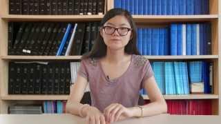 COPD Post Discharge Mandarin Nutrition Jing Liu