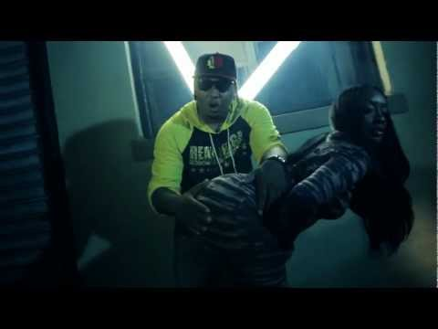 Young Pretty X HollyWood Ric X J Cutta - Clique Remix [Unsigned Hype]
