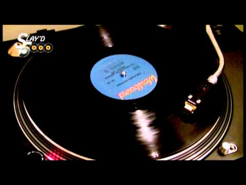 The Clark Sisters - You Brought The Sunshine (Into My Life) (Slayd5000)