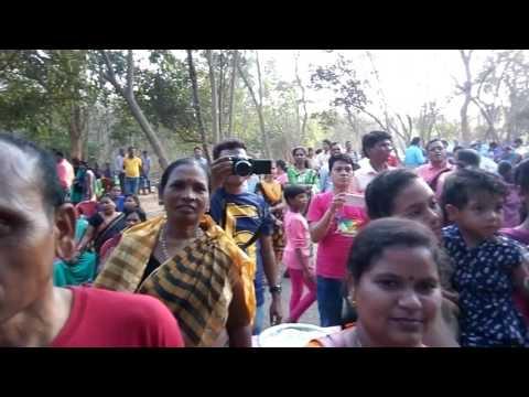 Kui gadi/kui sanskrutika parisada kandhamal, 05-02-2017, mob-9439336750