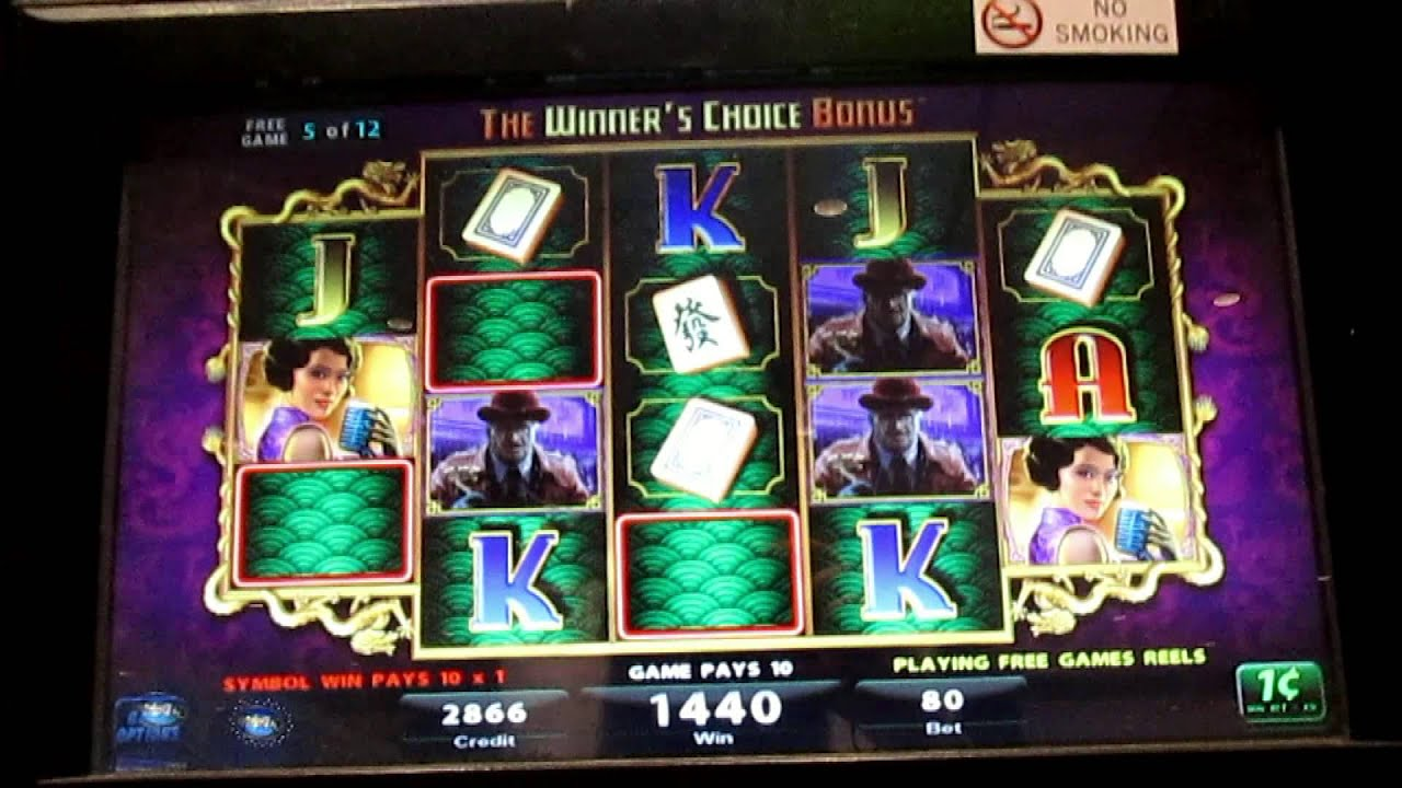Gambling lake tahoe