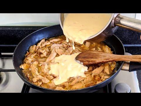 la-meilleure-façon-de-cuire-un-poulet-rôti-pour-en-faire-le-meilleur-déjeuner-ou-dîner