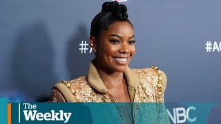 What Gabrielle Union's firing says about reality TV | The Weekly with Wendy Mesley