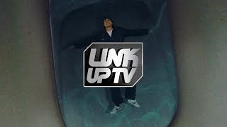 JimiDaKilla - Slave To The Wave [Music Video] Link Up Tv