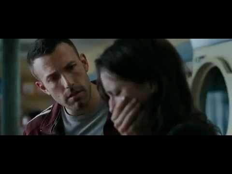 The Town (2010) - Trailer [HD]