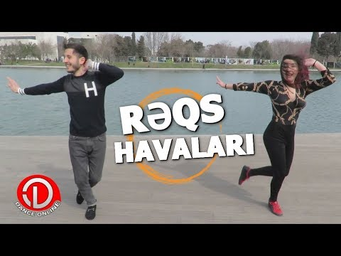 Hazar Hazar Super ritmik toy musiqisi Yeni aranjiman 2020