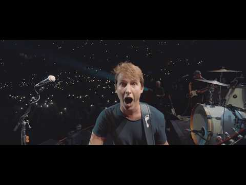 James Blunt - Bartender (Live)