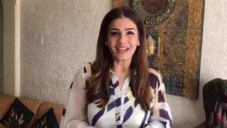 PNG Jewellers New Store Launch in Aundh, Pune | Raveena Tandon