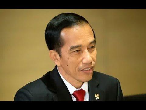 Usai Evaluasi Menteri Jokowi Reshuffle Kabinet Berita